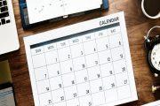 تاریخ دریافت کارت ورود به جلسه کنکور کارشناسی ارشد 98