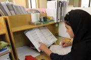 دانلود سوالات و پاسخنامه تشریحی آزمون جامع گاج 30 خرداد 98