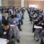 ثبت نام تکمیل ظرفیت میان پایه دبیرستان های نمونه دولتی فرهنگ اصفهان 98 - 99