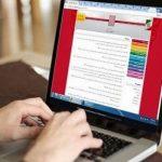 اعلام نتایج ارشد بدون کنکور دانشگاه خلیج فارس 98  - 99