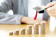 لغو اخذ شهریه دروس جبرانی از دانشجویان روزانه کارشناسی ارشد 98 - 99