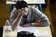 کنترل استرس روزهای نزدیک به کنکور 98 از زبان رتبه های برتر