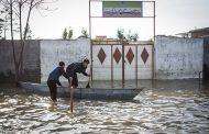 جزئیات سهمیه کنکور 98 ویژه داوطلبان مناطق سیل زده