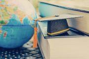 شرایط جدید تحصیل دوره دکتری خارج از کشور 98
