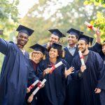 نحوه ارزشیابی و بررسی مدارک متقاضیان تحصیل در مقطع دکتری خارج از کشور