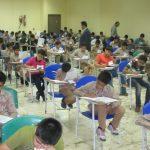 دانلود سوالات آزمون تیزهوشان نهم به دهم 98 – 99