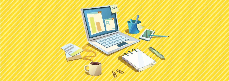 آخرین مهلت اصلاح سفارش اینترنتی کتب درسی 98 - 99