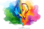 دانلود دفترچه سوالات کنکور هنر 98 بهمراه پاسخنامه تشریحی و کلید