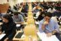 آیا وعده جذب قبول شدگان آزمون استخدامی قوه قضاییه سال 96 اجرایی می شود ؟