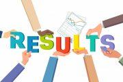 نتایج نهایی کنکور سراسری 98 اعلام شد