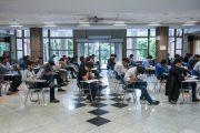 تغییر تاریخ برگزاری آزمون استخدامی آموزش و پرورش 98