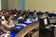 تقویم آموزشی دانشگاه آزاد سال تحصیلی 98 - 99