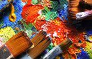 همه چیز در مورد کنکور هنر | برنامه ریزی تضمینی جهت قبولی در رشته های پولساز