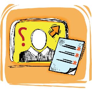 دانلود اصلاحیه دوم دفترچه ثبت نام بدون کنکور سراسری 98
