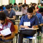لینک مستقیم دریافت نتایج آزمون دکتری 98