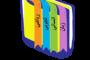 دفترچه راهنمای انتخاب رشته کنکور 98