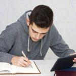 دانلود دفترچه انتخاب رشته کنکور سراسری 98 تمامی رشته ها