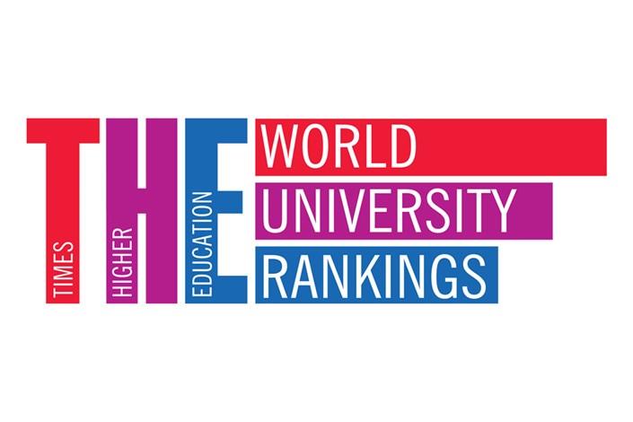 جزئیات درخواست دانشگاههای برتر برای پذیرش دانشجوی ارشد به شیوه «آ. ت. ت»