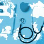 اطلاعیه اعمال نمره زبان کنکور ارشد وزارت بهداشت 98