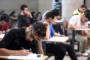 راهنمای نرم افزار انتخاب رشته مجازی تجربی سازمان سنجش 98