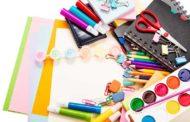 زمان ثبت نام آزمون عملی کنکور هنر 1400 + تاریخ برگزاری - کارت ورود به جلسه