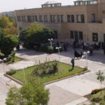 اعلام نتایج کارشناسی ارشد بدون کنکور دانشگاه امام خمینی قزوین 98