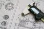 جزئیات مصاحبه کاردانی به کارشناسی رشته مهندسی تکنولوژی نقشه برداری 98
