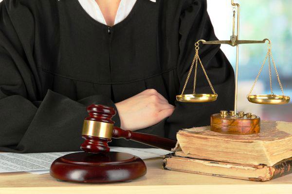 تغییرات آزمون کانون وکلا 99