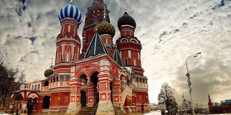 نحوه دریافت ویزای رایگان برای سفر به روسیه