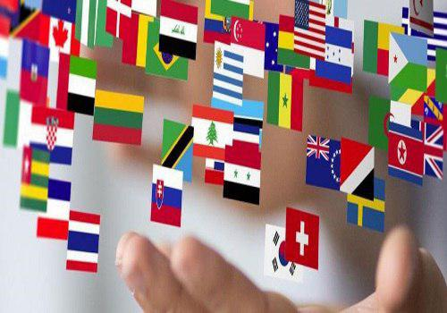 کارنامه قبولی های زبان 98 | داوطلبان کنکور 98 زبان چه رشته و دانشگاهی قبول شدند ؟