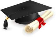 تغییر نظام نمره دهی پایان نامه های دانشگاه آزاد