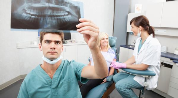 کارنامه قبولی دندانپزشکی سراسری 98 علوم پزشکی اصفهان