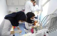 200 کارنامه قبولی پزشکی سراسری 98 دانشگاه علوم پزشکی شیراز