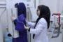 کارنامه قبولی راديولوژي سراسری 98 علوم پزشکی لرستان - خرم آباد