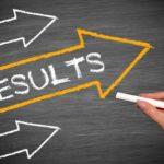 تاریخ اعلام نتایج دوره بدون آزمون ارشد پزشکی آزاد 99
