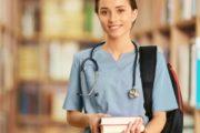200 کارنامه قبولی پزشکی سراسری 98 دانشگاه علوم پزشکی گیلان - رشت