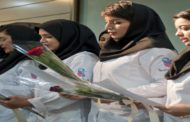 200 کارنامه قبولی پزشکی سراسری 98 دانشگاه علوم پزشکی شهید بهشتی