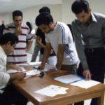 ثبت نام انواع وام های دانشجویی + جدول مبالغ انواع وام های دانشجویی