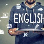 برگزاری آزمون زبان MSRT آبان 98 در روز جمعه 3 آبان