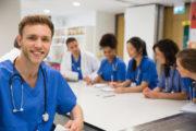 کارنامه قبولی پزشکی سراسری 98 علوم پزشکی يزد - پرديس خودگردان