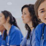 کارنامه قبولی پزشکی سراسری 98 | 200 کارنامه قبولی پزشکی دانشگاه کردستان - سنندج