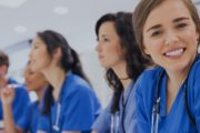 کارنامه قبولی پزشکی سراسری 98 علوم پزشکی مازندران-ساري پرديس خودگردان(محل تحصيل رامسر)