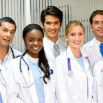 کارنامه قبولی پزشکی سراسری 98 | 200 کارنامه قبولی پزشکی دانشگاه ایران