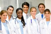 کارنامه قبولی پزشکی سراسری 98 دانشگاه بقیه الله