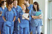 کارنامه قبولی پزشکی سراسری 98 علوم پزشکی شاهرود