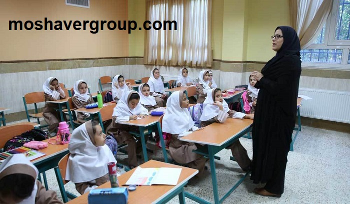 طرح رتبه بندی معلمان