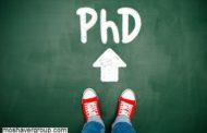 تفاوت شیوههای آموزشی- پژوهشی و پژوهش محور ، کنکور دکتری 99