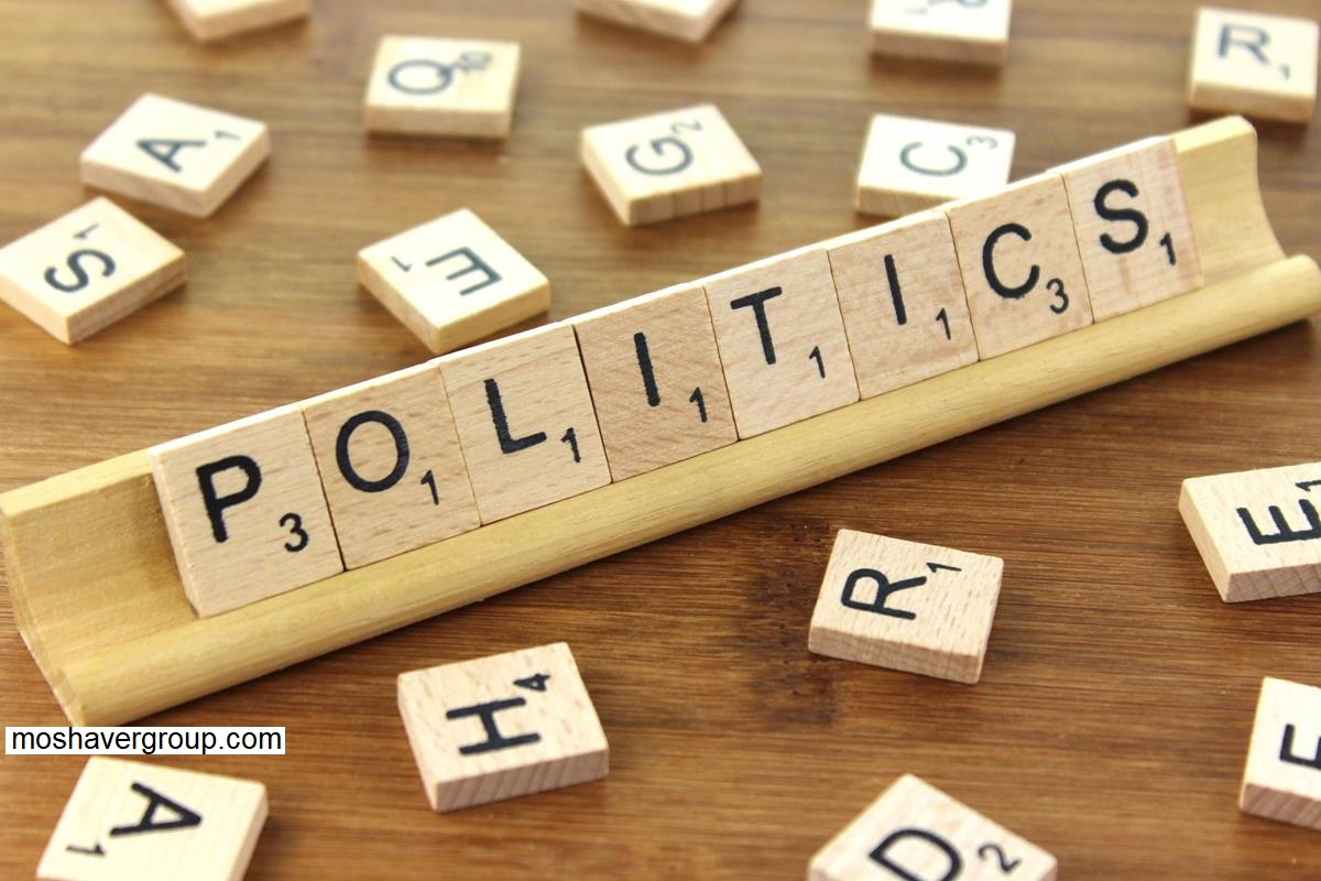 رتبه قبولی دکتری علوم سیاسی و روابط بین الملل