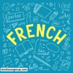 رشته زبان فرانسه کنکور کارشناسی ارشد 99