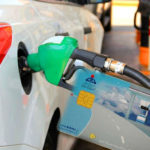سهمیه بنزین معلولان اعلام شد + جزئیات